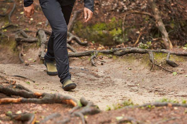 camp hike 1(2)