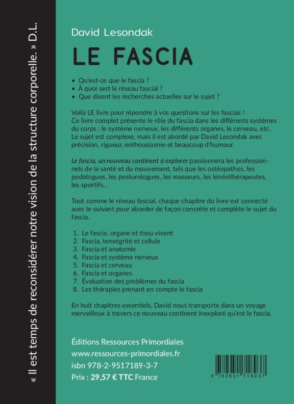 Fascia 4iem