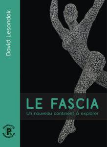 Fascia Couv