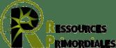 Ressources Primordiales