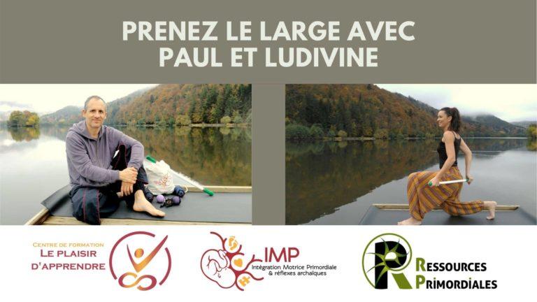 Prenez Le Large Avec Paul Et Ludivine.jpg