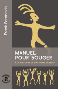 Couv Manuel Pour Bouger Rvb