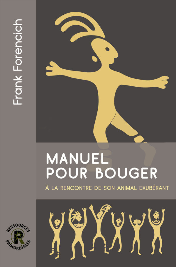 Couv Manuel Pour Bouger Rvb.png
