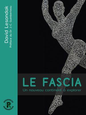 Couverture Le Fascia