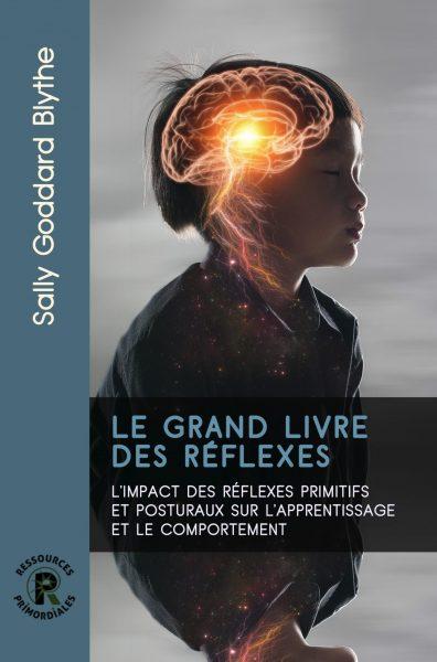 Couv Le Grand Livre Des Reflexes