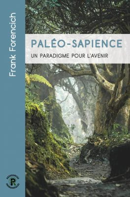 Paléo-sapience-Couverture