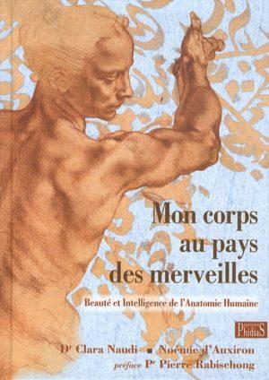 Mon Corps Au Pays Des Merveilles3