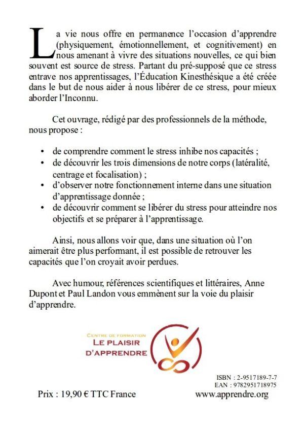 """Livre """"C'est pas moi, c'est mon crocodile"""" d'Anne Dupont et Paul Landon"""