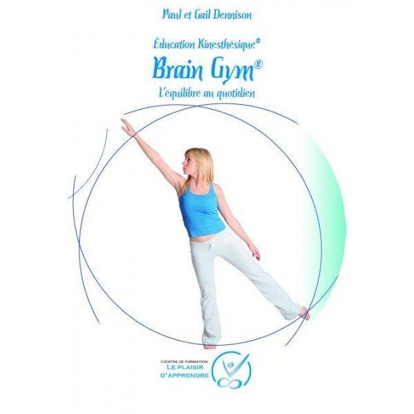 Manuel de cours Brain Gym