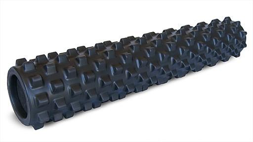 Rouleau d'auto-massage Rumble Roller Original 15cm x 77,5cm