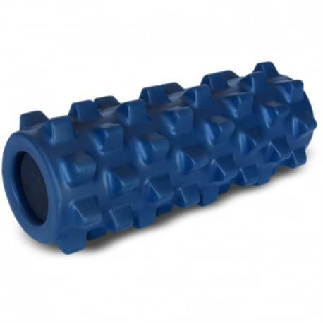 Rouleau compact Rumble Roller