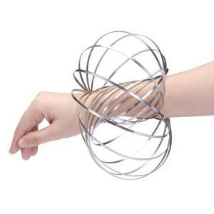 Bracelet magique